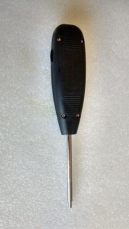 Сенсорный ударный инструмент Mondragon, фото 2