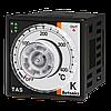 Температурный контроллер 48мм×48мм