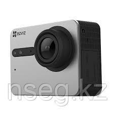 Ezviz S1C  Экшн камера