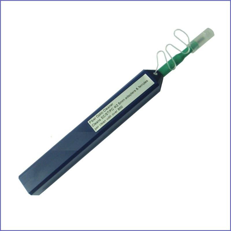 Ручка-очиститель FOC-250 для оптических разъемов 2.5mm FC, SC, ST, E2000