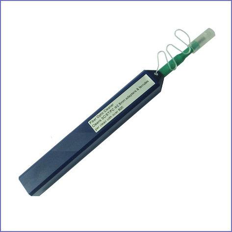 Ручка-очиститель FOC-250 для оптических разъемов 2.5mm FC, SC, ST, E2000, фото 2