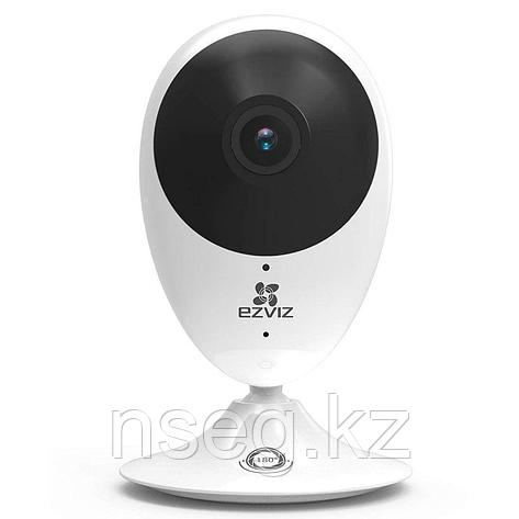 2Мп Wi-Fi камера Ezviz Mini O 180, фото 2