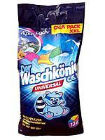 Стиральный порошок Waschköning Universal