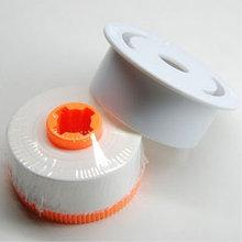 Сменная лента (картридж) кассеты для чистки оптических коннекторов Fiber optic Cleaner CLN2-001