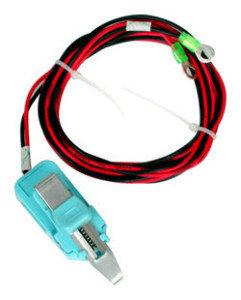 Тестирующий шнур 3M для телефонных модулей MS2, фото 2