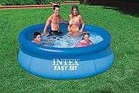 Бассейн Intex Easy Set