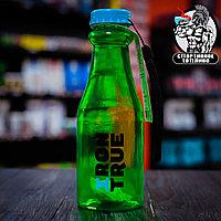 Iron True - Бутылка 550 мл Зеленый