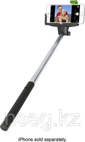 Ezviz selfie stick сэлфи палка, фото 2