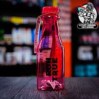 Iron True - Бутылка 550 мл Розовый
