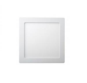 Спот квадратный накладной LED  24w (464SKP-24) LZ