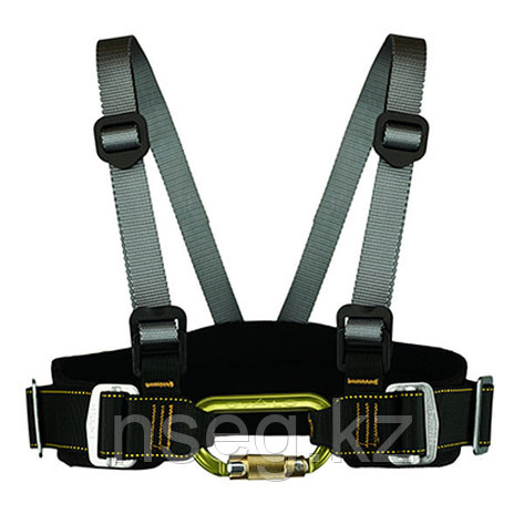 Ezviz Chest Harness, фото 2