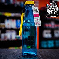 Iron True - Бутылка 750 мл