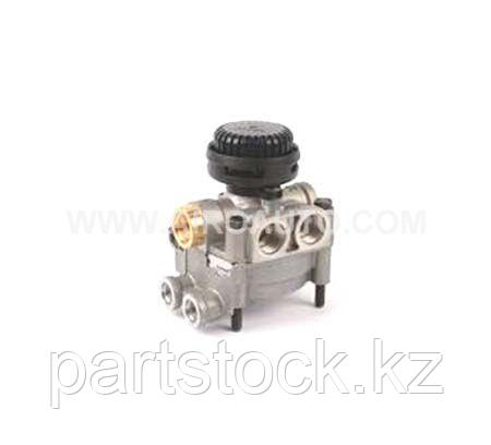 Пневматический клапан   на / для RENAULT, РЕНО, BOSS 5010260705-Y