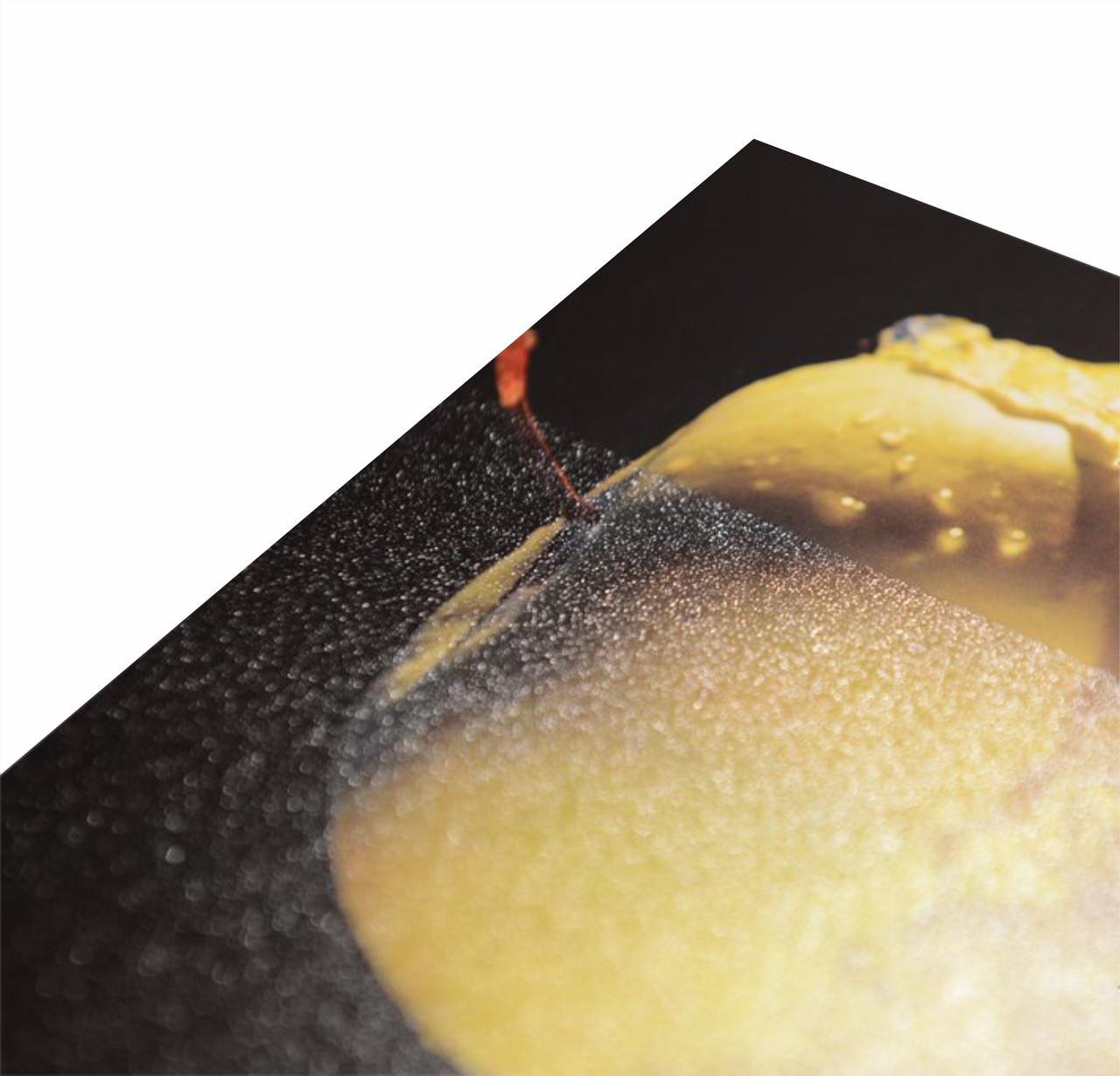 Ламинат с эффектом алмазной пыли (1,27м х50м)
