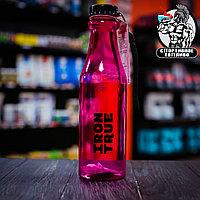 Iron True - Бутылка 750 мл Розовый