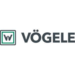 Запчасти Vogele