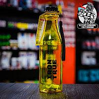 Iron True - Бутылка 750 мл Желтый