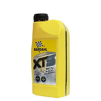 Моторное масло Bardahl 10W60 XTS 1L