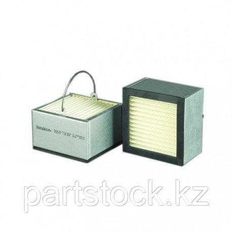 Фильтр топливный (сепар) тонкой очистки  на / для MAN, МАН, DONALDSON P502392