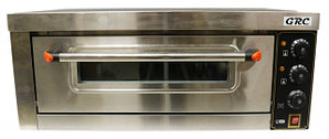 Пицца-печь электрическая НЕР-01-1