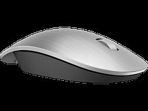 Беспроводная мышь HP 500 Spectre Silver BT Mouse 1AM58AA