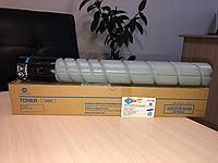 Тонер TN-323 Konica Minolta bizhub 227e/287e/367e