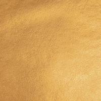 "Поталь имитация ""золота, цвет 2,0, т. м. Giusto Manetti"