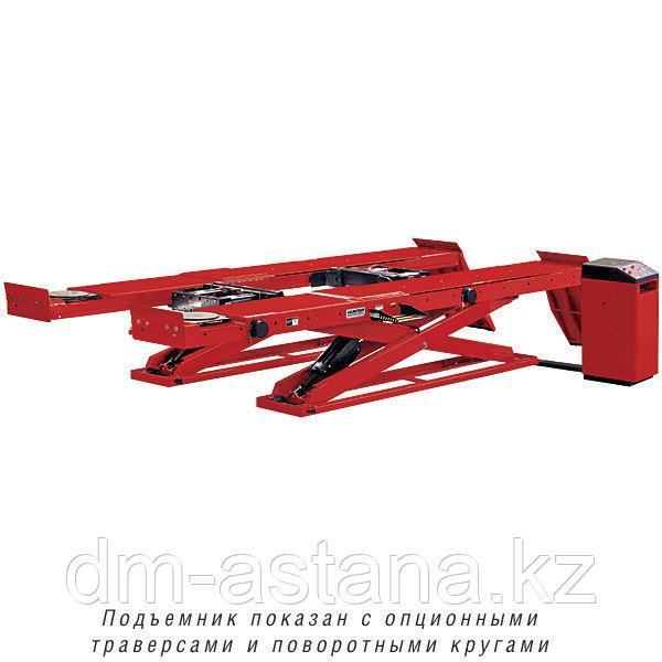 Hunter RX45LIS-435E Подъемник ножничный: Производство: США