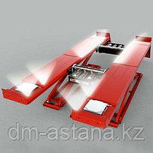 Hunter 20-2766-1 Комплект светодиодного освещения для RX45/54/72