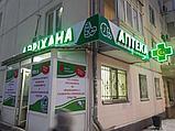Объемные буквы Астана, фото 2