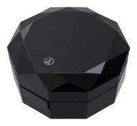Портативная колонка  Audio-Technica AT-SPF30