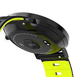 Смарт часы Makibes L6, фото 2