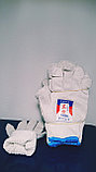 Перчатки хлопчатобумажные, фото 2