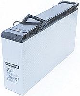 Аккумулятор Challenger A12FT-155 (12В, 155Ач)