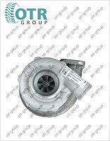 Турбина HOLSET 3599350
