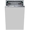Посудомоечная машина Hotpoint-Ariston-BI LSTF 7M019 C