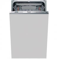 Посудомоечная машина Hotpoint-Ariston-BI LSTF 7M019 C, фото 1