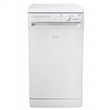 Посудомоечная машина Hotpoint-Ariston-BI LSFB 7B019