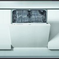 Посудомоечная машина Whirlpool-BI WIE 2B19, фото 1