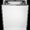 Посудомоечная машина Electrolux-BI ESL 95324 LO