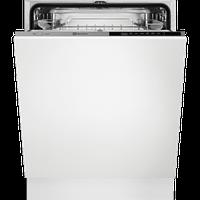 Посудомоечная машина Electrolux-BI ESL 95324 LO, фото 1