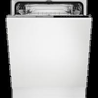 Посудомоечная машина Electrolux-BI ESL 95321 LO