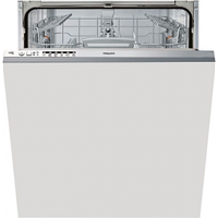 Посудомоечная машина Whirlpool-BI WIC 3B+26, фото 1