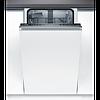 Посудомоечная машина Bosch SPV 25D X10R