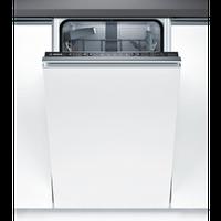 Посудомоечная машина Bosch SPV 25D X10R, фото 1