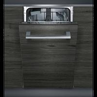 Посудомоечная машина Siemens SR 615 X10DR, фото 1