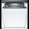 Посудомоечная машина Bosch SMV 23A X00R