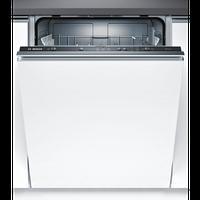 Посудомоечная машина Bosch SMV 23A X00R, фото 1
