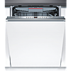 Посудомоечная машина Bosch SMV 44K X00R