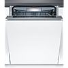 Посудомоечная машина Bosch SMV 87T X01R